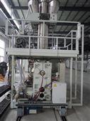 EVA太阳能电池胶膜挤出生产线