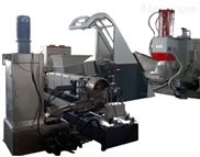 GLD-200-云母填充母料造粒机