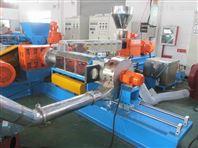 PVC造粒機品牌 PVC造粒設備型號
