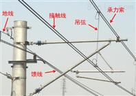 三腿直角掛板DL/T758-2009
