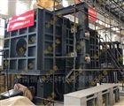 载荷箱试验机反力架加载试验仪