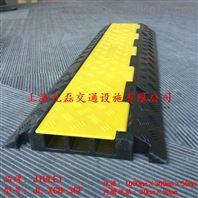 路面电缆穿线板-地面电线穿线槽