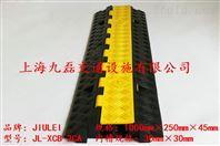 路面电缆行线板-地面电线行线槽