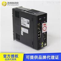 臺達伺服1.5KW進階泛用型ASDA-B2,吉創提供