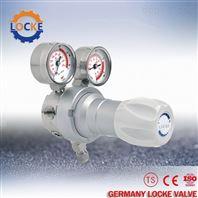 進口高純氣體減壓閥