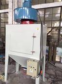 生產覆膜濾芯集塵器