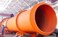 江西磷石膏烘干机生产厂家