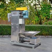 东莞不锈钢优质HVD-550B模头切粒脱水机