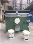 烟台丝印机厂家玻璃亚克力网印机丝网印刷机