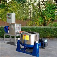 科德机械长期提供包子馅脱水机 品质保障