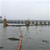 FT30*100福建水库导污排进水口拦漂浮桶价格