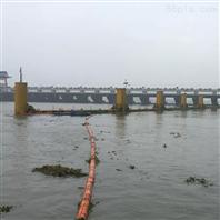 福建水库导污排进水口拦漂浮桶价格