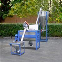 东莞不锈钢三元材料高速搅拌机价格