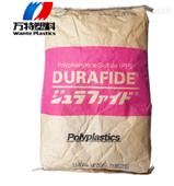 四川供应PPS塑料/日本宝理1140A6高强度