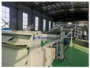 PP片材擠出機、PP片材生產設備