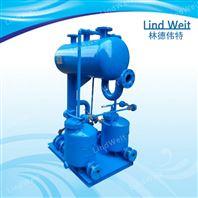 林德偉特品牌-蒸汽冷凝水回收泵