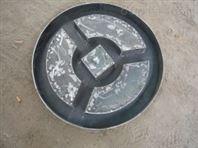 电力井盖钢模具 在线咨询