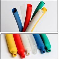 1.6-70MM彩色多色可选双壁含胶热缩套管