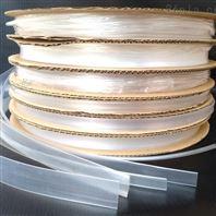 105度EVA透明柔软热缩管厂家