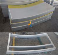 冰球場防護欄|江陰溜冰場圍欄材質輕廠家