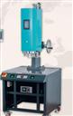 數字化超聲波塑料焊接機_zs300系列眾森機械
