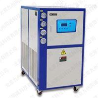 風冷式水循環冷卻機組