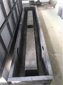 高鐵鋼模具 經久耐用