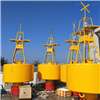 FBZ180*180海上助航標志耐腐蝕聚乙烯航標產商