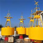 海上助航标志耐腐蚀聚乙烯航标产商