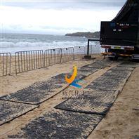 铺路垫板耐磨损|HDPE铺路板工厂批发