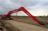 小松pc450挖掘机低价促销