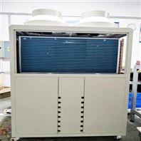 汽車DC-DC車載充電機測試水式循環水冷機