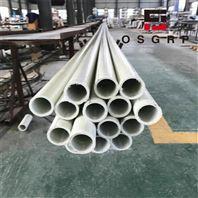 复合玻璃钢型材 江苏欧升 品质保证