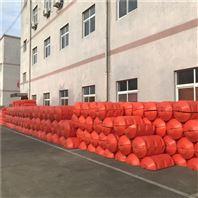 滾筒狀攔截裝置耐腐蝕管式攔污排造價