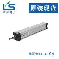 LWF-375-A1_LWF-375-A1