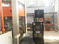 碳纖維RTM冷熱切換模溫機