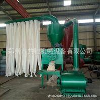 郑州共驰机械塑料填充原料膨润土粉碎机