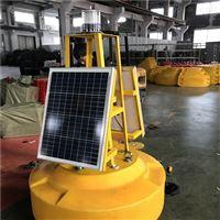 FBZ120贵阳水源地实时水质监测系统