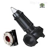 大排量潛水排污電泵_不銹鋼 節能型-津奧特