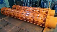 大型高壓潛水泵在線選型報價-廠家直銷