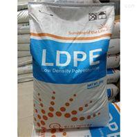 LDPE 955韩国韩华LDPE 955