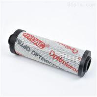 0240D005BN/HC賀德克液壓濾芯技術參數_康誠
