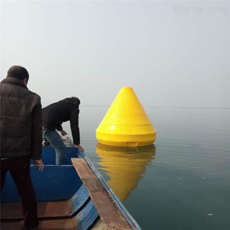 航道示位标高品质塑料浮鼓