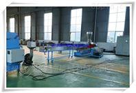 工程塑料造粒机(订制)