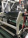 威尔塑机专业生产销售asa装饰薄膜设备