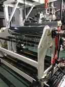 威爾塑機專業生產銷售asa裝飾薄膜設備