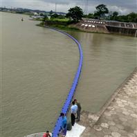 水電站進水口攔漂排設備采購