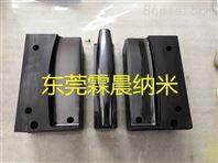 沖壓模具耐磨PVD真空塗層技術性能介紹