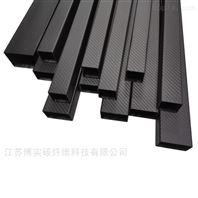 碳纤维管加工定做质量轻坚固耐用不易变形
