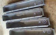 警示柱鋼模具材質齊全